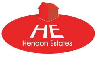 Hendon Estates
